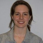 Erin McMullin - PhD Student - Mather Group
