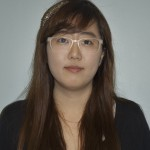 Jua Kim - PhD Student - Gilbert Group