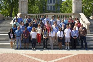 REU_2014_Faculty&Students